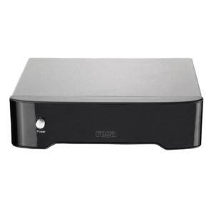 Rega Amp Phono FONO MM