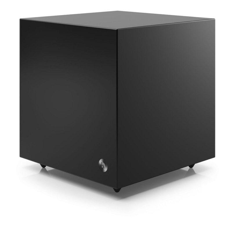 Audio Pro SW-5 Subwoofer Color NEGRO