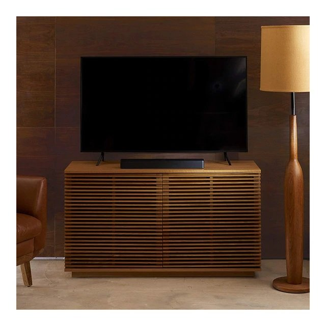 Bose TV Speaker Barra de sonido para TV