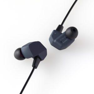 Final Audio A4000 Auriculares inear