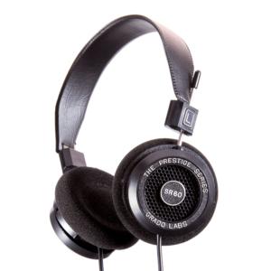 GRADO SR60x Auriculares Abiertos
