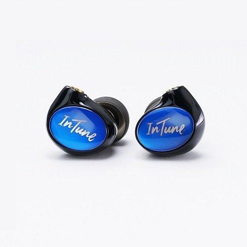 iBasso IT01x Los mejores auriculares in ear dinámicos