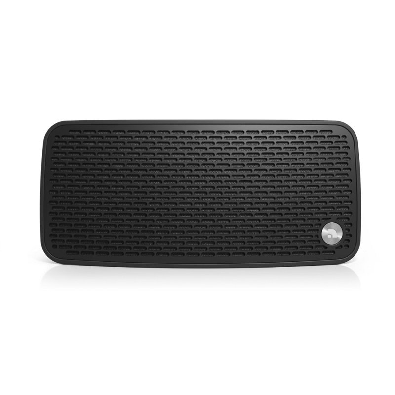 Audio Pro P5 Altavoz inalámbrico portátil - Bluetooth
