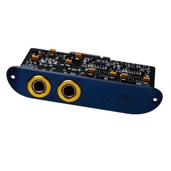 iBasso AMP12 modulo amplificador para iBasso DX300 1