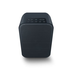 Bluesound Pulse Flex 2i Altavoz Bluetooth HiRes