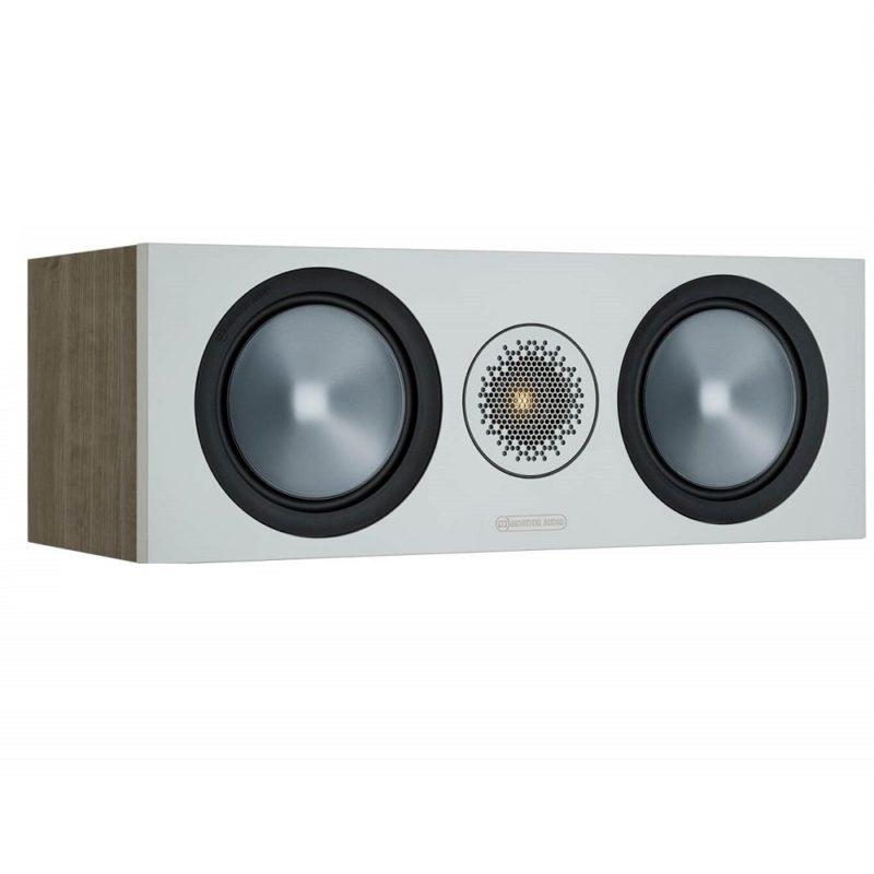 Monitor Audio Bronze C150 Altavoz central