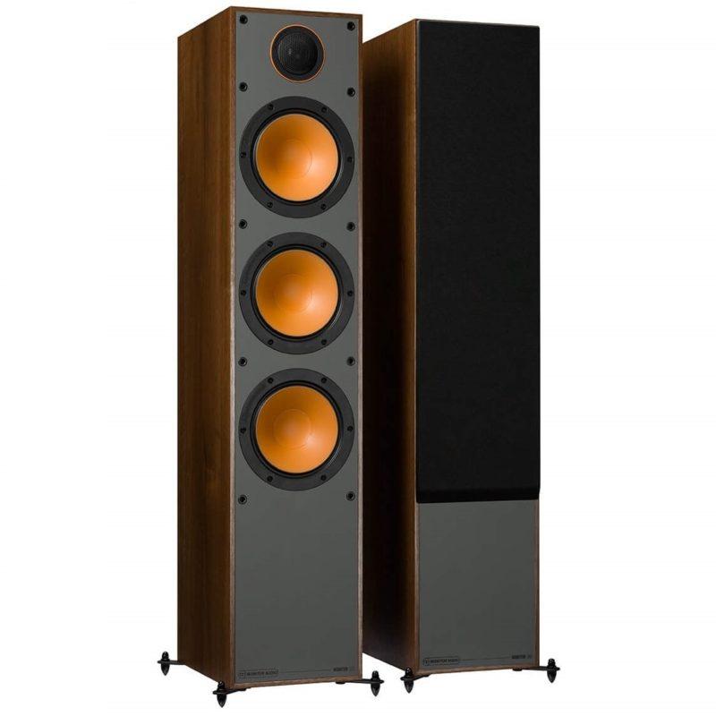 Monitor Audio Monitor 300 Altavoz de suelo