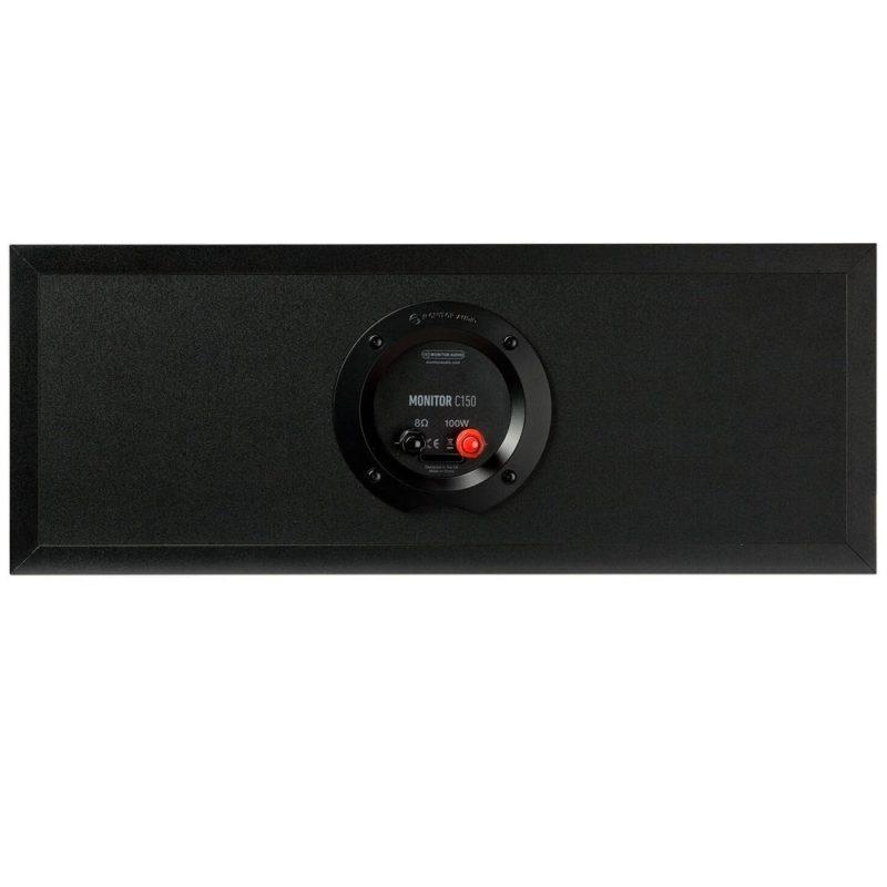 Monitor Audio Monitor C150 Altavoz central