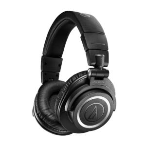 Audio Technica ATH-M50xBT2 Auriculares Bluetooth