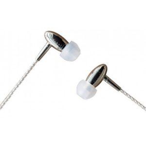 Final Audio FI-BA-SST Auriculares in-ear HiFi